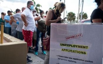 الاقتصاد-الأميركي-يضيف-وظائف-بأكثر-من-التوقعات-في-يوليو-والبطالة-تتراجع-2020-08-07