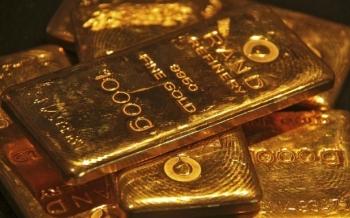 ارتفاع-سعر-الذهب-عالمي-ا-وسط-احتدام-التوتر-الصيني-الأمريكي-2020-08-10