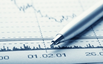 آي-إتش-إس-ماركت-تباطؤ-أنشطة-الشركات-الأمريكية-في-سبتمبر-2020-09-23