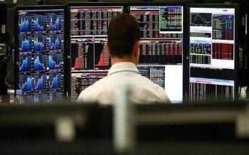 أهم البيانات الاقتصادية المنتظرة لهذا الاسبوع من 15 إلى 18 ديسمبر 2020