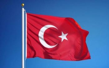 تركيا-توقع-اتفاقا-مع-قطر-لبيع-10-من-بورصة-إسطنبول-2020-11-26