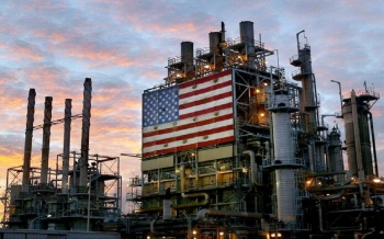 the-head-of-pioneer-predicts-very-little-growth-in-us-oil-production-in-the-future-2021-03-02