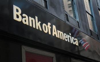 تحليل-لـ-bank-of-america-تدفقات-شراء-السندات-تشهد-أكبر-زيادة-في-5-أشهر-بـ-8-4-مليار-دولار-2021-07-23