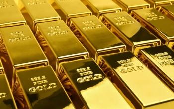 التضخم-الأمريكي-المنخفض-وانعكاس-ذلك-على-الذهب-2020-06-16