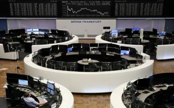 خسائر-حادة-تعصف-بأسهم-أوروبا-وتراجع-يصل-إلى-5-في-ألمانيا-بفعل-الإغلاق-2020-10-28