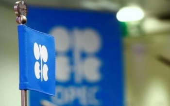 opec-monthly-report-expectations-that-global-oil-demand-will-exceed-pre-pandemic-levels-in-2022-2021-09-13