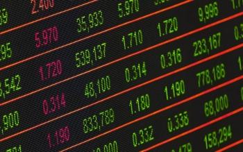 أهم-البيانات-الاقتصادية-المنتظرة-لهذا-الاسبوع-من-24-إلى-28-أغسطس-2020-2020-08-24
