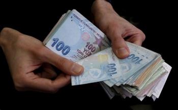 العملة-التركية-تعاود-الهبوط-إلى-8-ليرات-للدولار-والأتراك-يشترون-الذهب-2020-11-24