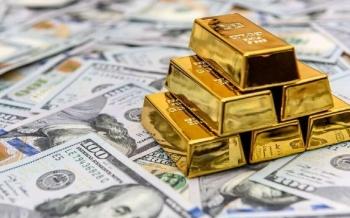 الذهب-يرتفع-قبيل-بيانات-التضخم-في-الولايات-المتحدة-2021-09-13