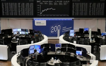تراجع-البنوك-يوقف-سلسلة-مكاسب-أسهم-أوروبا-2020-09-17