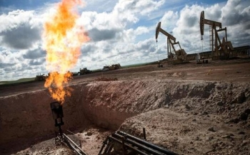 oil-rises-2-on-hopes-for-demand-after-the-decline-in-us-inventories-2020-08-12