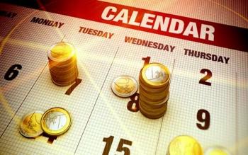 أهم-البيانات-الاقتصادية-المنتظرة-لهذا-الاسبوع-من-22-إلى-26-يونيو-2020-2020-06-21