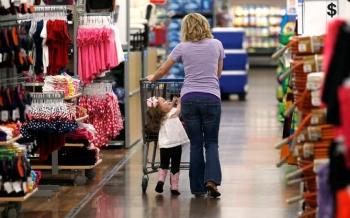 us-consumer-sentiment-rises-in-october-2020-10-16