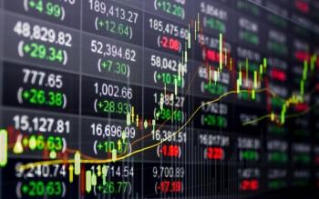 أهم-البيانات-الاقتصادية-المنتظرة-لهذا-الاسبوع-من-14-إلى-18-سبتمبر-2020-2020-09-14