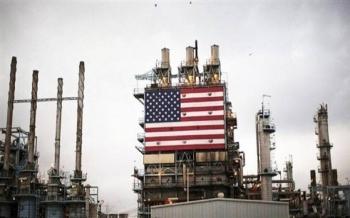 تراجع-حاد-في-مخزونات-النفط-الأميركية-2021-06-16