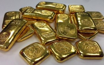 gold-falls-due-to-the-rise-of-the-dollar-as-the-rise-in-inflation-is-considered-transient-2021-06-11