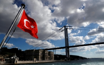turkey-s-central-governor-it-is-wrong-to-attribute-the-lira-s-weakness-to-lowering-interest-rates-2021-10-11