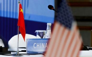 الصين-تفرض-عقوبات-جديدة-ردا-على-قرارات-الولايات-المتحدة-2020-08-10