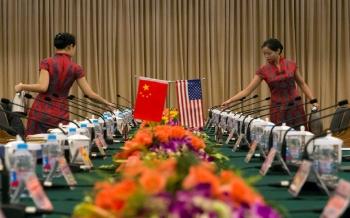 منظمة-التجارة-تصدر-حكما-حول-الحرب-التجارية-بين-الصين-وأمريكا-2020-09-15