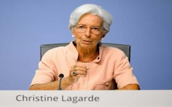 لاغارد-كوفيد-19-يفاقم-بوضوح-الآفاق-الاقتصادية-في-الأجل-القريب-2020-10-29