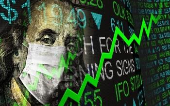 أهم البيانات الاقتصادية المنتظرة لهذا الأسبوع من 11 إلى 15 يناير 2021