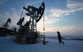 oil-falls-after-opec-extends-supply-talks-2021-07-02