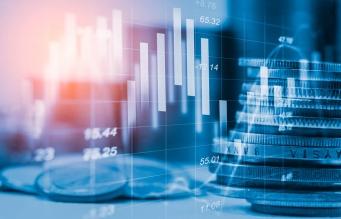 أهم-البيانات-الاقتصادية-المنتظرة-لهذا-الاسبوع-من-15-إلى-19-مارس-2021-2021-03-16