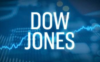داو-جونز-يغلق-عند-مستوى-قياسي-مرتفع-2021-05-05