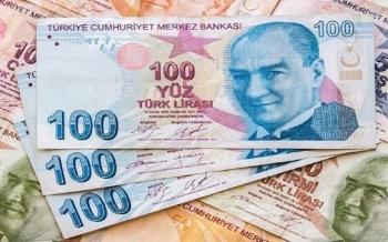 الليرة-التركية-تسجل-مستويات-متدنية-جديدة-مقابل-الدولار-2020-10-28