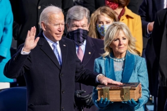 democratic-politician-joe-biden-was-sworn-in-as-president-of-the-united-states-on-wednesday-2021-01-20
