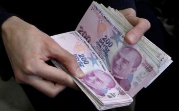 الليرة-التركية-تتراجع-بنسبة-21-هذا-العام-والدولار-القوي-يلبد-آفاقها-2020-09-17