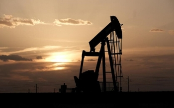 oil-is-falling-due-to-the-strength-of-the-dollar-but-the-demand-picture-is-still-positive-2021-06-18
