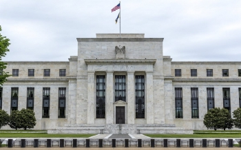 the-most-important-economic-events-expected-this-week-25-to-29-jan-2021-2021-01-25