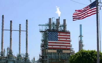 us-energy-companies-increase-the-number-of-rigs-for-the-sixth-week-in-a-row-2021-10-15