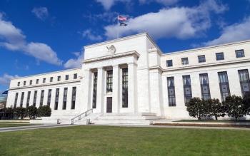 أهم البيانات الاقتصادية المنتظرة لهذا الاسبوع من 23 إلى 27 نوفمبر 2020
