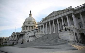 أغلبية-أعضاء-مجلس-النواب-الأميركي-تصوت-لحث-بنس-على-تفعيل-التعديل-25-من-الدستور-لعزل-ترامب-2021-01-13