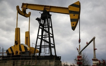 oil-prices-rise-about-2-supported-by-expectations-of-a-rapid-recovery-in-demand-2021-06-15