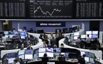 أسهم-أوروبا-تغلق-منخفضة-بعد-تباطؤ-التحفيز-كما-كان-متوقعا-2021-09-10