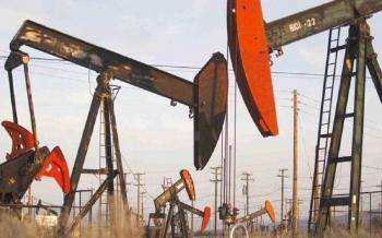 النفط-يرتفع-أكثر-من-4-لمؤشرات-على-تنامي-الطلب-2021-04-14