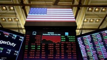 أهم-البيانات-الاقتصادية-المنتظرة-لهذا-الاسبوع-من-3-إلى-7-أغسطس-2020-2020-08-03