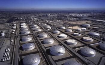 إدارة-معلومات-الطاقة-الأميركية-تراجع-مخزونات-الخام-وارتفاع-الوقود-الأسبوع-الماضي-2021-01-13