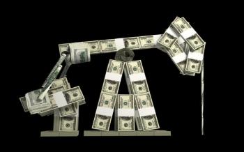 النفط-يتراجع-مع-جني-المستثمرين-أرباحا-لكن-تحولا-للوقود-كبح-الخسائر-2021-10-21