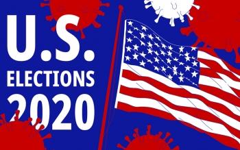 أهم-البيانات-الاقتصادية-المنتظرة-لهذا-الاسبوع-من-2-إلى-9-نوفمبر-2020-2020-11-02