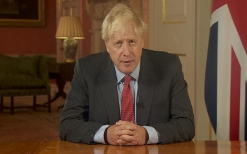 johnson-we-have-to-prepare-for-a-no-deal-brexit-amid-stalled-trade-negotiations-2020-10-16