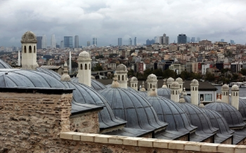 تراجع-الليرة-التركية-كابوس-للاقتصاد-والأسواق-2020-08-14