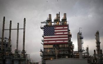 إدارة-معلومات-الطاقة-الأميركية-تراجع-مخزون-الخام-وارتفاع-البنزين-الأسبوع-الماضي-2020-11-25