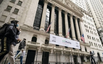 الأسواق-تترقب-مؤتمر-jackson-hole-السنوي-لمحافظي-البنوك-المركزية-2021-09-09