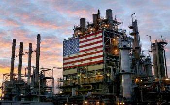 رئيس-pioneer-يتوقع-نموا-ضئيلا-جدا-في-إنتاج-النفط-الأميركي-في-المستقبل-2021-03-02