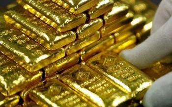 الذهب-يخسر-أكثر-من-4-بفعل-ميل-الفدرالي-إلى-التشديد-النقدي-2021-06-17