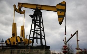 أسعار-النفط-تصعد-حوالي-2-بدعم-من-توقعات-بتعاف-سريع-للطلب-2021-06-15